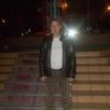 Mihail, 37, г.Чита