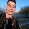 Илья, 21, г.Каневская