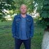 Эдуард, 46, г.Обоянь
