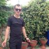 Александр, 29, г.Владивосток