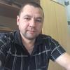 вадим, 42, г.Тюмень