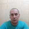 Игорь, 41, г.Обнинск