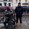 Владимир Владимирович, 30, г.Орел
