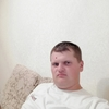 Николай, 26, г.Северный