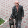 Геннадий, 63, г.Томск