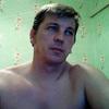Юра, 46, г.Уфа