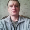 дима, 39, г.Нижние Серги