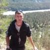 Игорь, 35, г.Стрежевой