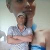 Анатолий, 36, г.Загорск