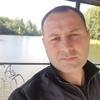 Тенгиз, 38, г.Москва