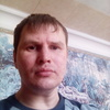 Димтрий, 32, г.Альметьевск