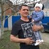Григорий, 41, г.Белореченск