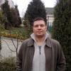 Борис, 37, г.Рязань