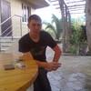 Андрей, 25, г.Жирновск