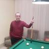 Vadim, 44, г.Глушково