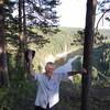 Алексей, 59, г.Лысьва