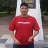 Алик, 43, г.Салават
