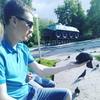 виталик, 25, г.Иваново
