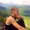 Николай, 23, г.Мильково