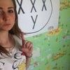 Елена, 16, г.Ишим