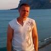 дмитрий, 35, г.Сафоново