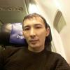 Дима, 31, г.Сосновый Бор