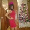 Елена, 37, г.Тихвин