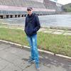 Владимир, 18, г.Усть-Илимск