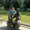 Олег, 33, г.Орел
