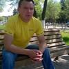 Юрий, 34, г.Киров (Калужская обл.)