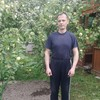 Андрей, 47, г.Тосно