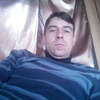 Сергей, 38, г.Вязьма