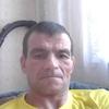 Владимир, 30, г.Чайковский