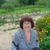Nina, 63, г.Белая Холуница