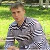 Андрей, 31, г.Лесозаводск