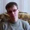 Артем, 37, г.Зеленодольск