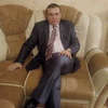 Сергей, 41, г.Изобильный
