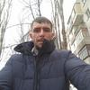 Саша, 30, г.Красноперекопск