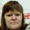 Екатерина Артанова, 35, г.Златоуст