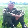 Михаил, 24, г.Каргасок