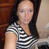 мила, 44, г.Ялта