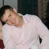 Сергей, 35, г.Нягань