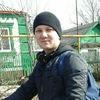 Александр, 30, г.Багаевский