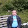 Дмитрий, 51, г.Екатеринбург