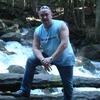 Игорь, 43, г.Рязань