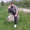Константин Власенко, 37, г.Нальчик