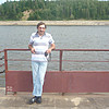 Виктор, 60, г.Белоярский (Тюменская обл.)