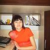 ВЕРОНИКА, 34, г.Александровский Завод