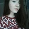 Мария, 16, г.Пермь