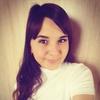 Энжешка, 21, г.Казань